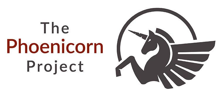 Phoenicorn Project