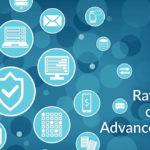 Raytheon Red Hat Advance DevSecOps