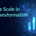IT Scale Digital Transformation