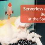 Serverless and GraphQL