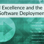 Success of Software Deployments