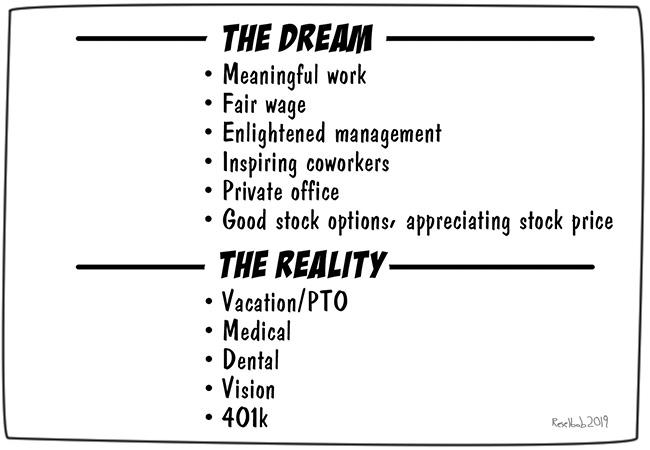employment-benefits