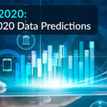 2020 Data Predictions