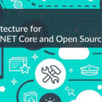 Software Architecture Cloud Native .NET Core Open Source