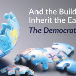 Democratization of IT