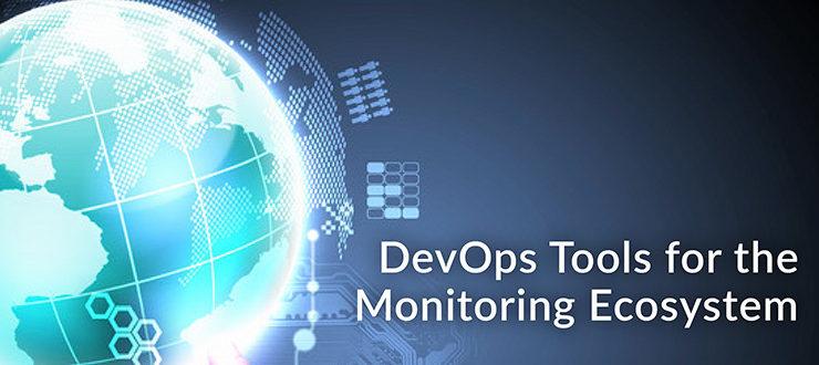 DevOps Tools Monitoring Ecosystem