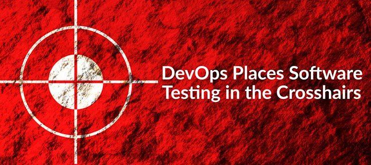 DevOps Software Testing