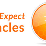 Don't Expect Miracles