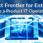Product IT Operating Model