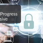 DevSecOps Progress Survey