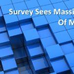 survey microservices