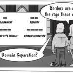 symbols-n-semantics