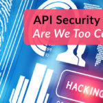 API Security DevOps