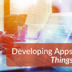 Developing Apps for IOS 13