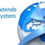 CircleCI Extends Orbs Ecosystem CI/CD