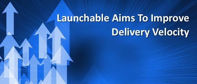 Launchable