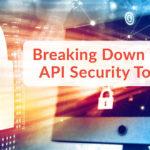OWASP API Security