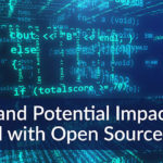 Risks and Potential Impacts Associated with Open Source