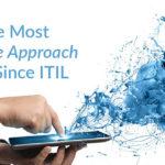 Innovative Approach ITSM ITIL
