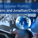 SauceCon 2020 Speaker Profile