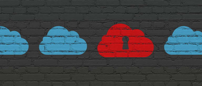 Server Security: Minimizing Risk in 3 Steps