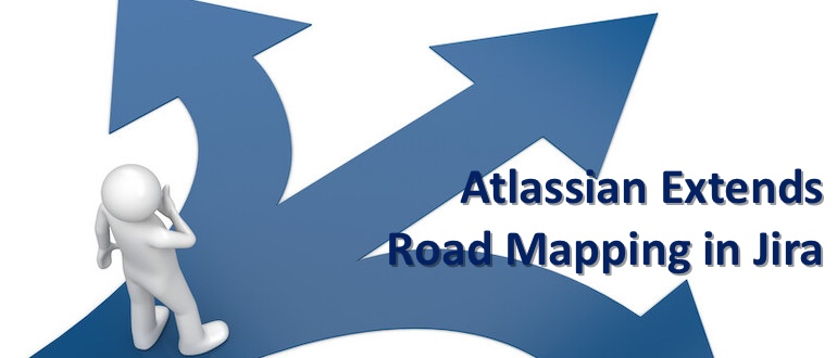 road mapping