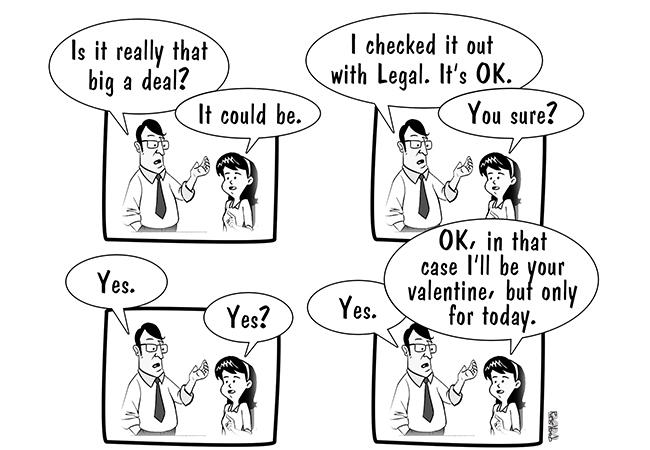 February 14, 2020 - DevOps.com
