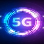 5G continuous delivery