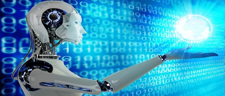 continuous testing AI