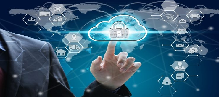 Multi-Cloud Adoption: Time to Rethink Your Identity and Access Management