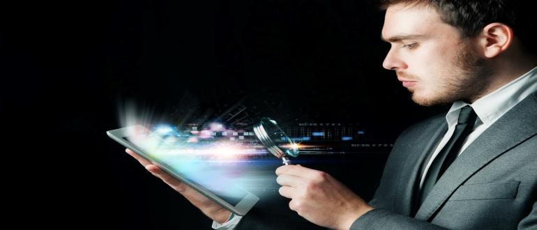 Observability-Driven Development: From Software Development to DevOps and Beyond - DevOps.com