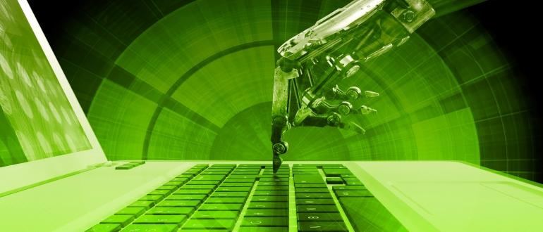 Automation Hacks for DevOps Teams