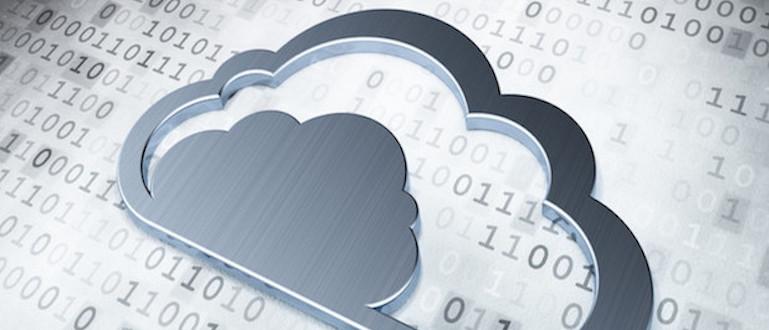secrets cloud security