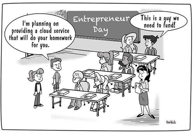 entrepreneurial-spirit