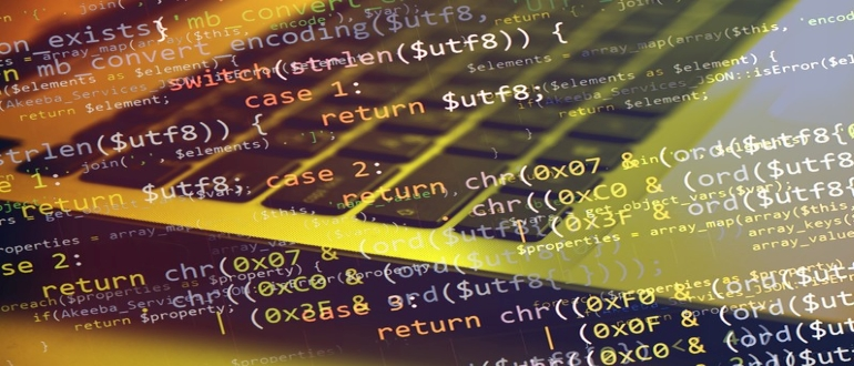 Cybersecurity: What Programming Language Is Better for Your Career? - DevOps.com