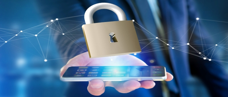 Better Apps and Better Security When You Shift Left