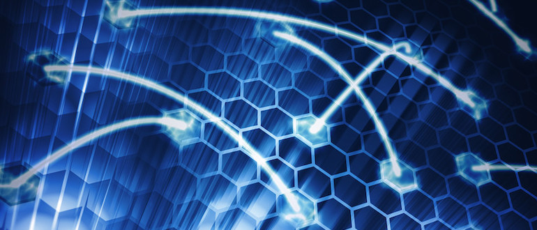 IBM edge computing
