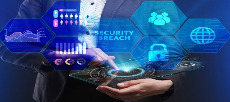 Catch Emerging Security Risks Earlier by Leveraging Kubernetes Audit Logs