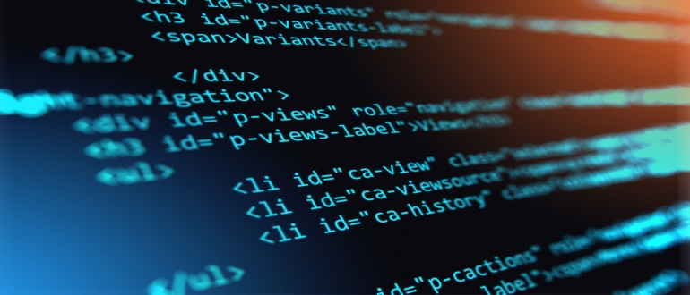 How to Secure Online Coding Platforms