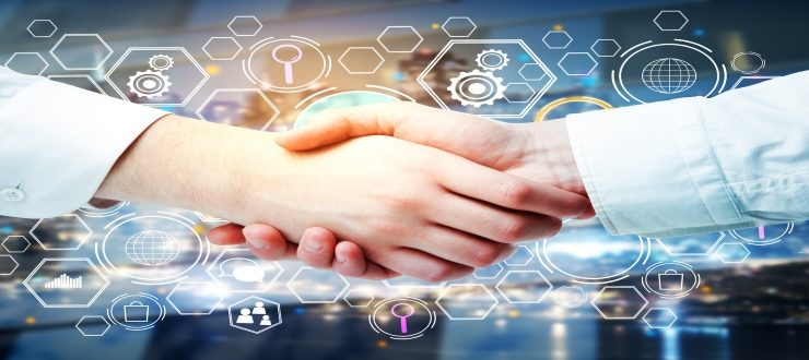 IT Services and DevOps: Friends, Not Foes