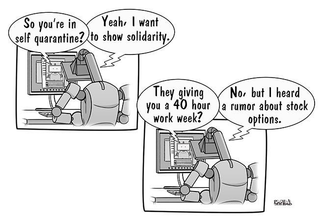 limits-of-solidarity