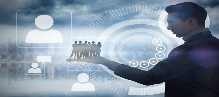 The Role of Soft Skills in Building Strong DevOps Leads