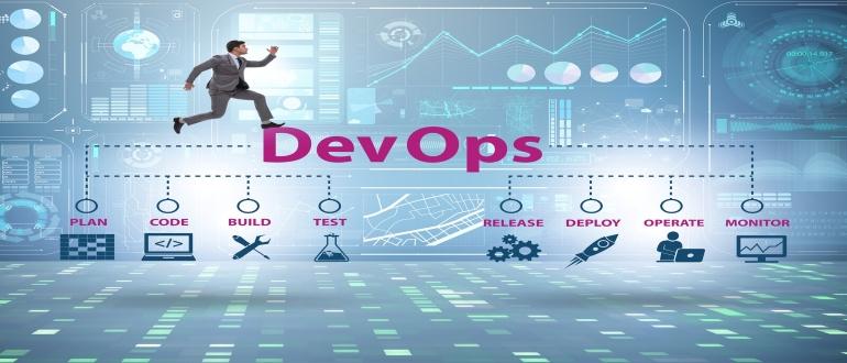 Seven Effective Tips to Get the Most Out of your DevOps - DevOps.com