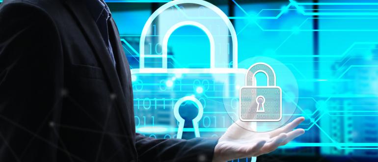 Continuous Security Through Developer Empowerment