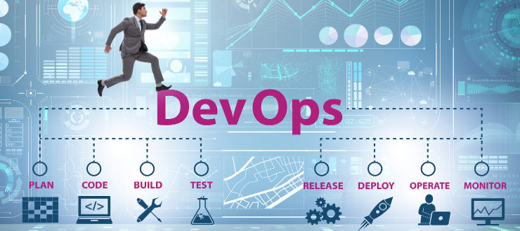 Get the Most Out of your DevOps