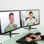 team collaboration Managing Development Teams Remotely During Coronavirus