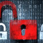 Open Source Vulnerabilities