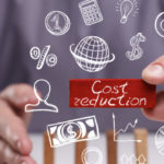 Rightsizing to Reduce AWS Costs