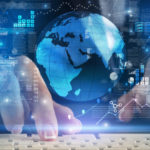 LogDNA metrics Splunk Adds Remote Workforce Metrics Dashboard