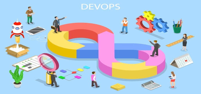 Six Tips for a Successful DevOps Implementation